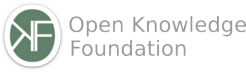Open Knowledge Foundation (OKFN)