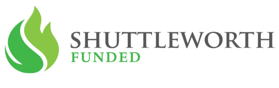 Shuttleworth Supported