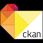 [CKAN logo]