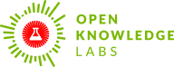 Open Knowledge Labs