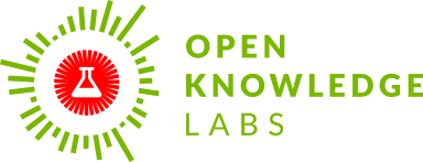 Open Knowledge Foundation Labs