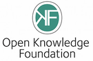 ideas.okfn.org Logo