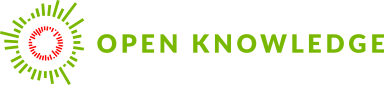 OKFN Open Knowledge Foundation