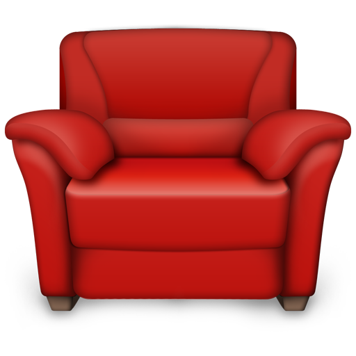 Tutorial - Dataset Basics - Recline Data Explorer and Library